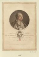 Illustration de la page Bartoloneii (graveur, 17..-18.. ) provenant de Wikipedia