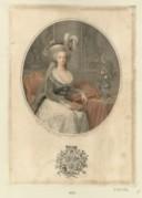 Image from Gallica about Jean César Macret (1768-182.)
