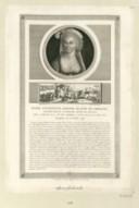 Image from Gallica about Charles-François-Gabriel Le Vachez (17..-1841?)