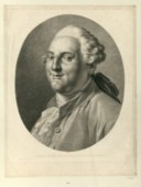 Illustration de la page J.-Frédéric Cazenave (1770?-18..) provenant de Wikipedia