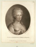 Image from Gallica about Joseph Ducreux (1735-1802)