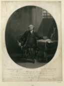 Image from Gallica about Henry Singleton (1766-1839)
