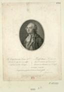 Illustration de la page Pierre Noël Violet (1749-1819) provenant de Wikipedia