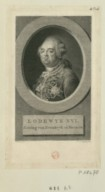 Illustration de la page Lambert Antoine Claessens (1763-1834) provenant de Wikipedia