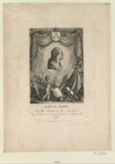 Illustration de la page Pierre-Joseph Moithey (1760-18..) provenant de Wikipedia