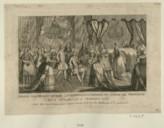 Illustration de la page Xavier de France (duc d'Aquitaine, 1753-1754) provenant de Wikipedia