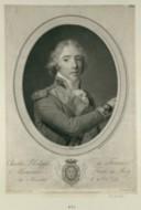 Illustration de la page Philipp Audinet (1766-1837) provenant de Wikipedia