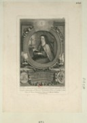 Image from Gallica about Louise de France (1737-1787)