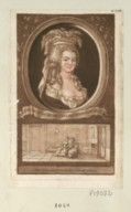 Image from Gallica about Jeanne de Valois-Saint-Rémy La Motte (comtesse de, 1756-1791)