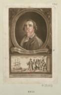 Image from Gallica about Alessandro Cagliostro (1743-1795)