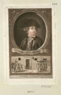 Illustration de la page Jean-Charles-Vincent Bette d'Etienville (1759?-1830) provenant de Wikipedia