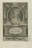 Illustration de la page James Ross (1745-1821) provenant de Wikipedia