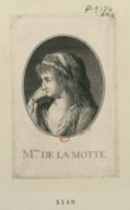 Image from Gallica about Gottlieb August Liebe (1746-1819)