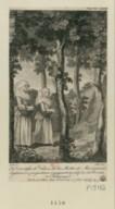 Illustration de la page Robert Dodd (1748-1816) provenant de Wikipedia