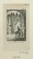 Illustration de la page Joseph-Hyacinthe-François-de-Paule de Rigaud Vaudreuil (comte de, 1740-1817) provenant de Wikipedia