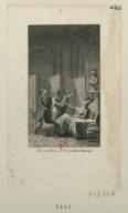 Illustration de la page Jean-Frédéric Phélypeaux Maurepas (comte de, 1701-1781) provenant de Wikipedia