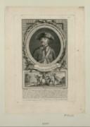 Illustration de la page Esnauts et Rapilly (17..-18..) provenant de Wikipedia