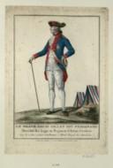 Illustration de la page Paul-André Basset (1759-1829) provenant de Wikipedia