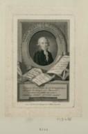 Illustration de la page Pierre Noel Le Cauchois (1740-1...) provenant de Wikipedia