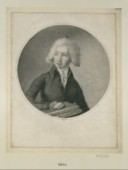 Image from Gallica about Charles-Alexandre de Calonne (1734-1802)