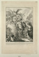 Illustration de la page Jacques Necker (1732-1804) provenant de Wikipedia