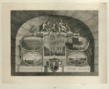 Illustration de la page Th.  Koning (1748-18..) provenant de Wikipedia