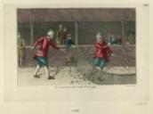 Illustration de la page Voderf (graveur, 17..-17..?) provenant de Wikipedia