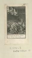 Illustration de la page Vincent-Marie Langlois (1756-1796?) provenant de Wikipedia
