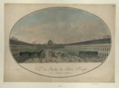 Image from Gallica about Louis-Nicolas de Lespinasse (1734-1808)