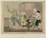 Illustration de la page William Holland (éditeur, 17..-18.. ) provenant de Wikipedia