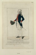 Illustration de la page Jacques Simon Chéreau (176.-1808) provenant de Wikipedia