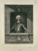 Illustration de la page Antoine de Marcenay de Ghuy (1724-1811) provenant de Wikipedia
