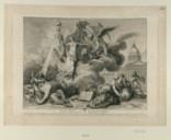 Illustration de la page Mondhare et Jean (17..-17..) provenant de Wikipedia