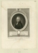 Image from Gallica about François-Jacques Ducellier (1726-1801)
