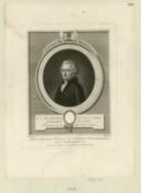 Illustration de la page François-Jacques Ducellier (1726-1801) provenant de Wikipedia