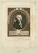 Illustration de la page Pierre Joseph Lamarque (1733-1802) provenant de Wikipedia