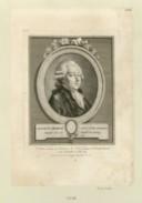 Illustration de la page Jean-Baptiste Poncet-Delpech (1747-1817) provenant de Wikipedia