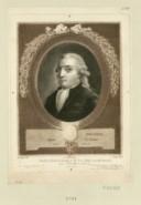 Illustration de la page Crauz (graveur, 17..-1... ) provenant de Wikipedia