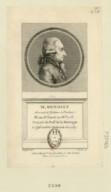 Illustration de la page Pierre Benoist (1753-1818) provenant de Wikipedia