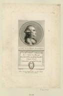 Illustration de la page Charles Gabriel Frédéric Christin (1744-1799) provenant de Wikipedia