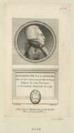 Illustration de la page J.-D. Coulet (graveur, 17..-1...) provenant de Wikipedia