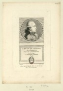 Illustration de la page Jean-Baptiste Mascon (comte de, 1737-1811) provenant de Wikipedia