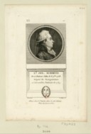 Illustration de la page Louis Joseph Schmits (1758-1819) provenant de Wikipedia