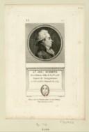 Illustration de la page Louis Joseph Schmits (1758-1819) provenant de Wikipedia