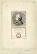 Bildung aus Gallica über Anne Alexandre Marie Thibault (1747-1813)