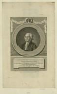Illustration de la page Jacques-François Chéreau (1742-1794) provenant de Wikipedia