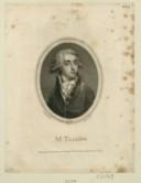 Image from Gallica about Jean-Lambert Tallien (1767-1820)