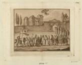 Illustration de la page Dominique Joseph Garat (1749-1833) provenant de Wikipedia