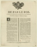Illustration de la page Claude-Antoine Bouchard (1732-1798) provenant de Wikipedia