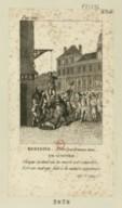 Illustration de la page Bénigne François de Bertier de Sauvigny (1737-1789) provenant de Wikipedia